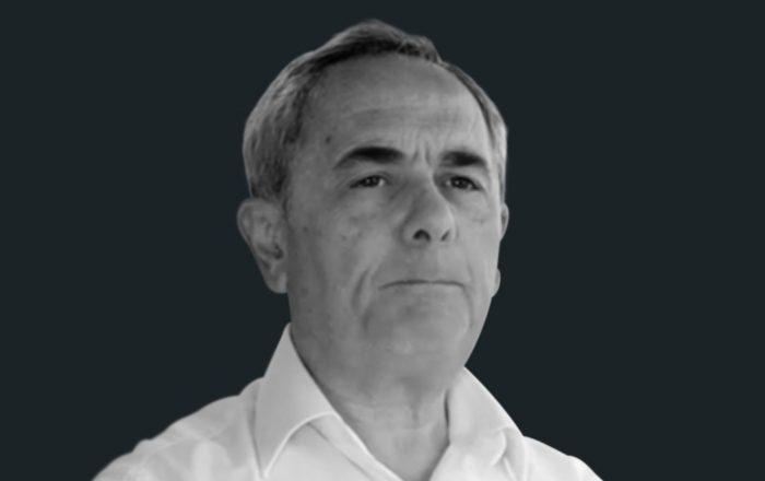 Pino D'Amato